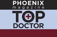 Phoenix Top Doc 2013
